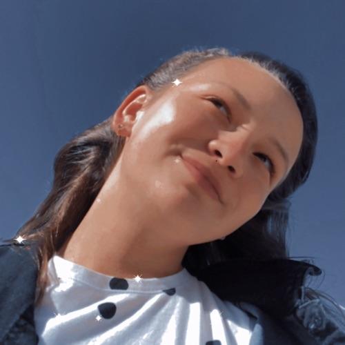 @lyah's profile photo
