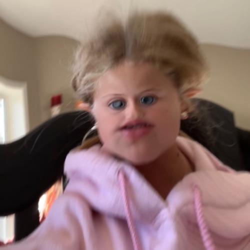kylin_blanck