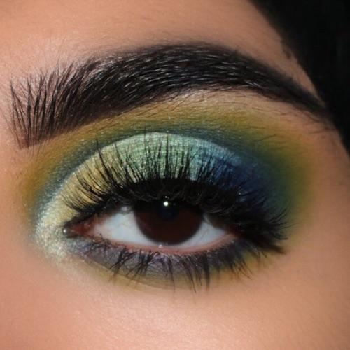 Makeupbyafifa_