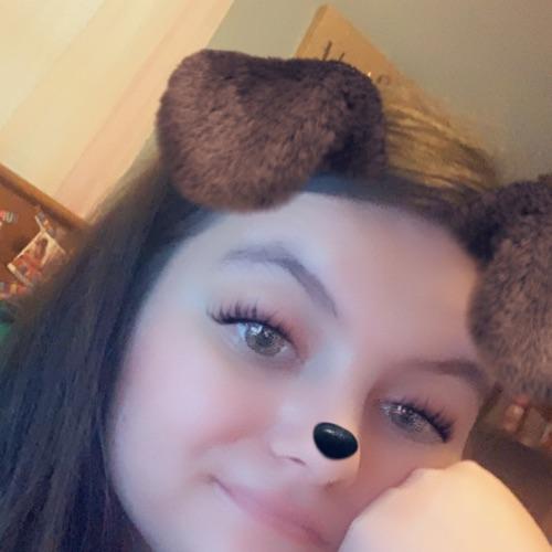 @becca112's profile photo
