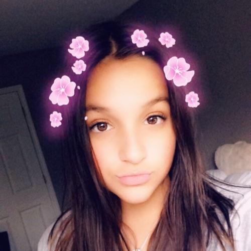 @katieschwartz's profile photo