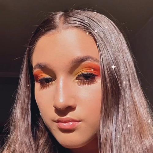 @malia_805's profile photo