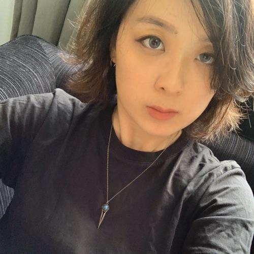 @narinanails's profile photo