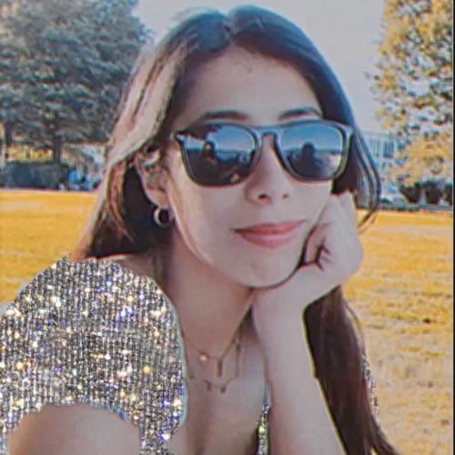 @DiscoEmpress's profile photo