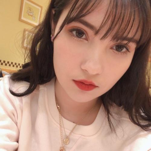 @yoot's profile photo