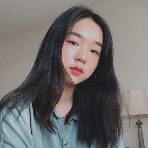 @annlu's profile photo
