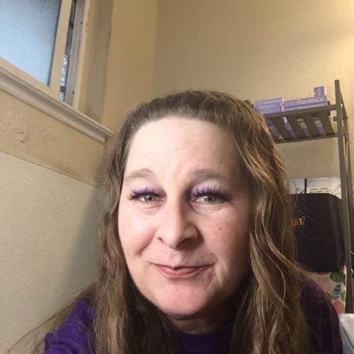 @Denisehuff6969's profile photo
