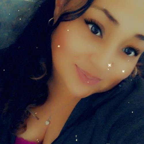 @bonitanunez's profile photo