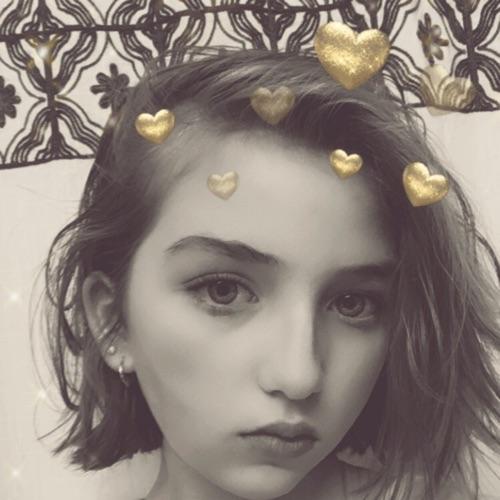 @RileyLovesBeauty's profile photo