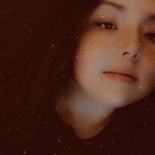 @-alexis-mwah-'s profile photo