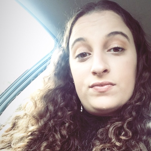 @Sarinhac's profile photo
