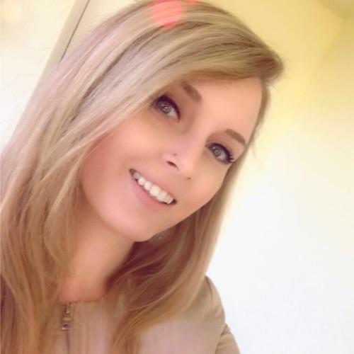 @megankk12's profile photo