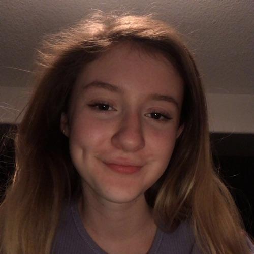 @laurenmartin's profile photo