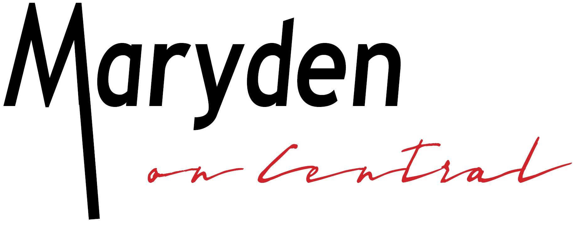 Maryden Logo.JPG
