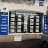Agence Baes - Surfyn