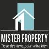 Mister Property Colombes - Surfyn