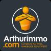 ArthurImmo Nanterre - Surfyn