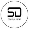 Service DEM - Surfyn