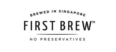 Firstbrew