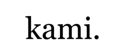 Kamiieda