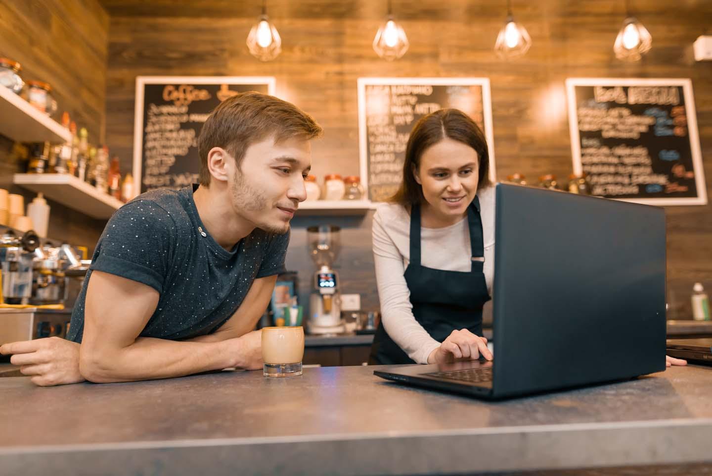 fnb_restaurant-digital