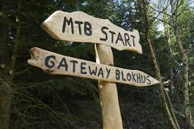 Blokhus Gateway