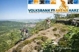 Brockenblicks-Tour