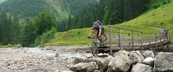 Lehrpfadtour ...für schlaue Biker