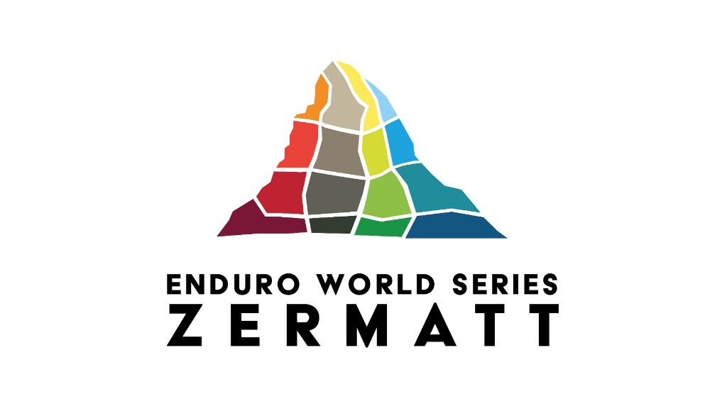 EWS Zermatt 2019 - Stage 2