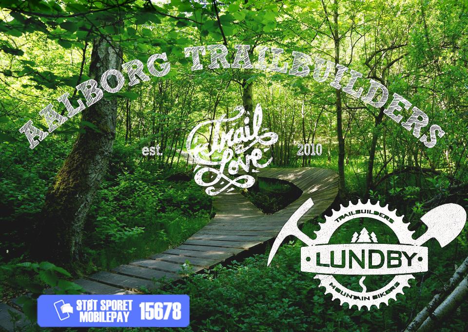 Lundby Bakker - Sort 2017