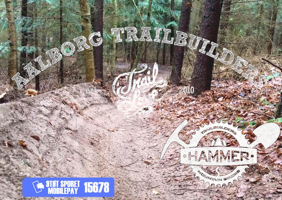 Hammer Bakker - Complete