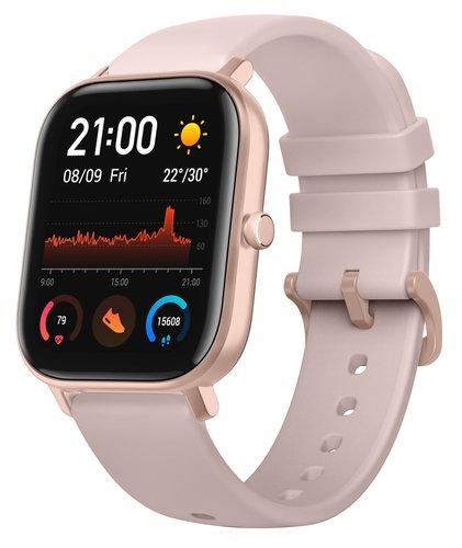 Продать Смарт часы Amazfit
