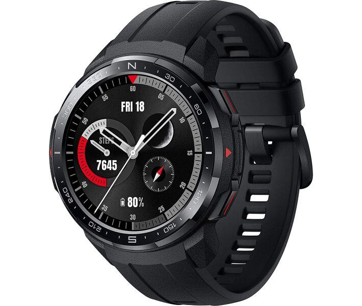 Продать Honor Watch GS Pro