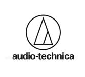 Продать Audio-technica