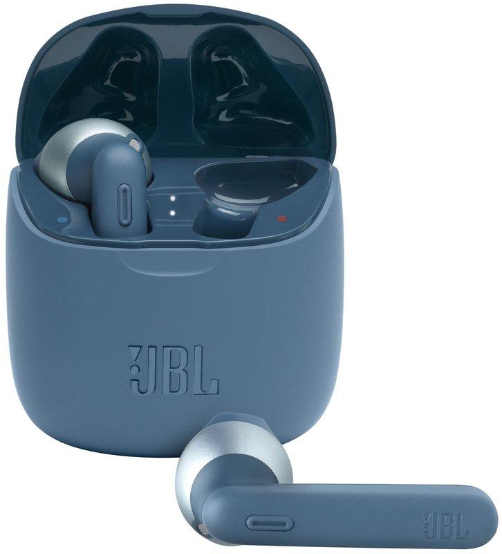 Продать JBL T225 TWS