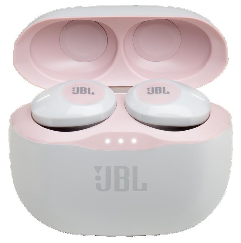 JBL T120 TWS