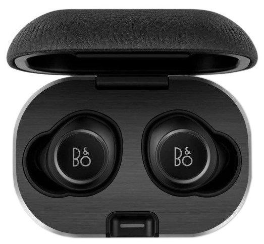 Bang&Olufsen Beo Play E8 2.0