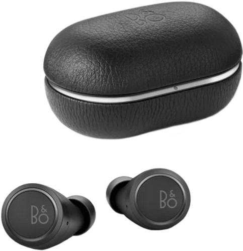 Bang&Olufsen Beo Play E8 3.0