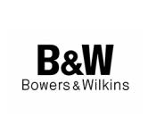 Продать Bowers&Wilkins