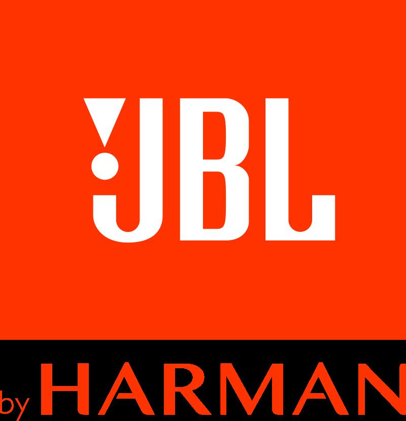 Продать JBL