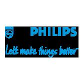 Продать Philips