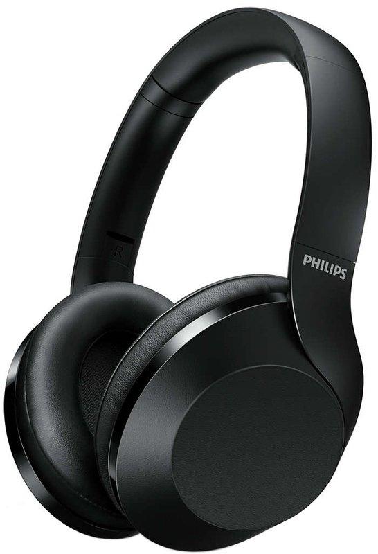 Продать Philips TAPH802