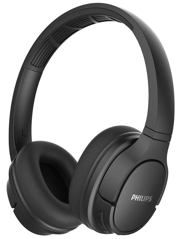 Philips TASH402