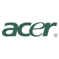 Продать Acer