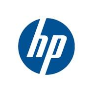 Продать HP