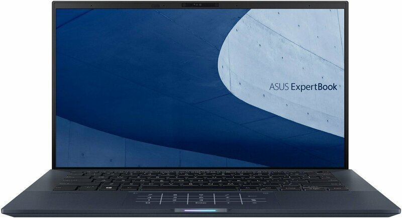 Asus Expertbook Premium