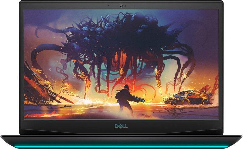 Dell Inspiron G5
