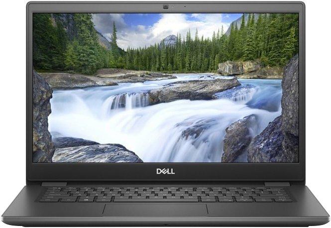 Dell Latitude 3000
