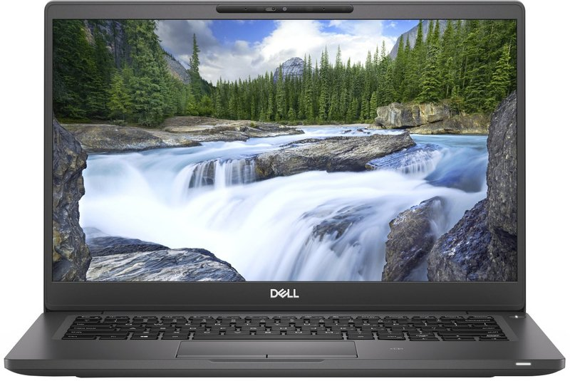 Продать Dell Latitude 7000