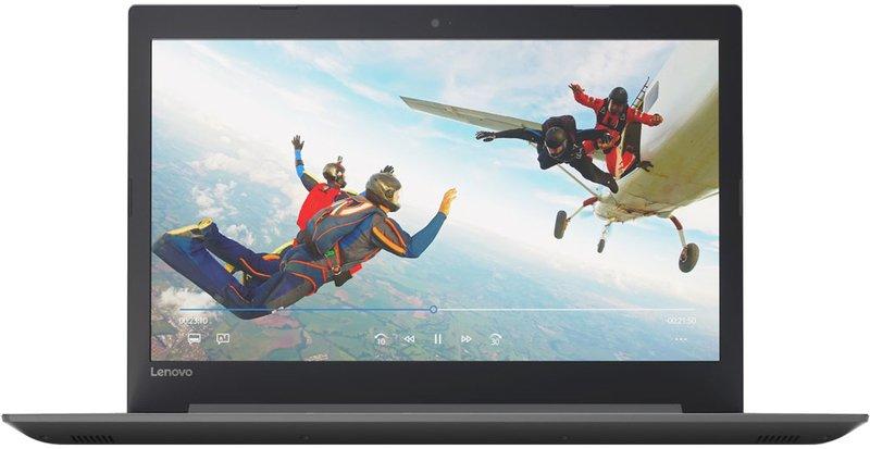 Продать Lenovo IdeaPad 300